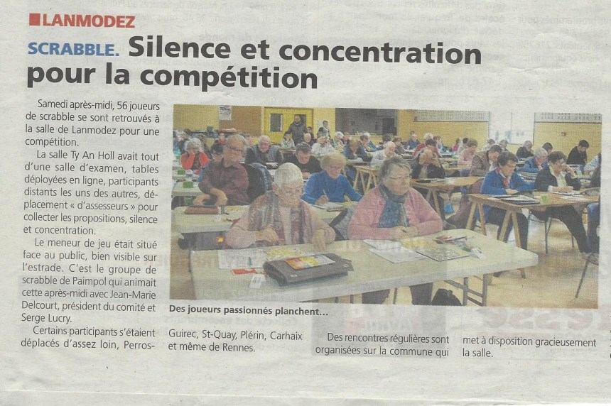 article la presse darmor pour th2 lanmodez.jpg