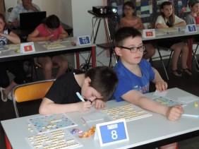 tournoi scolaire à St Quay 210418 (35) (640x480)