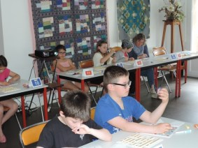 tournoi scolaire à St Quay 210418 (37) (640x480)