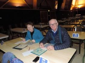 quiberon 2019 mardi 5 fevrier partie commentee (3)