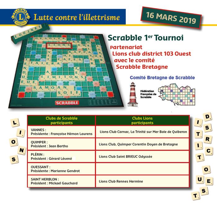 TOURNOI-DE-SCRABBLE 16 mars