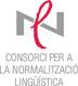 CPNL_logo_web