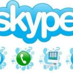 Skype 8.58.0.98 Crack Activation Key Latest Setup 2020 [Mac & Windows]