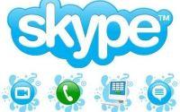 Skype 8.58.0.98 Crack Activation Key Latest Setup 2020 [Mac & Windows]
