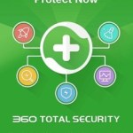 360 Total Security 10.6.0.1380 Crack Activation Code With Torrent [2020]