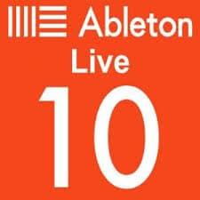 Ableton Live 10.1.9 Crack Keygen With Torrent 2020 Free Download [Mac/Win]