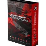 Acoustica Mixcraft Pro Studio 9.0 Build 458 Crack Registration Code {Mac/Win}