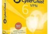 CyberGhost VPN 7.3.11.5337 Crack Torrent With Activation Code 2020 (Mac/Win)