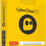 Cyberghost VPN 7.3.11.5337 Crack Activation Code With Torrent (2020)