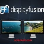 DisplayFusion Pro 9.7 Crack Beta 6 With Keygen & License Key 2020 [Mac/Win]