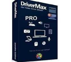 DriverMax Pro 11.15.0.27 Crack Registration Code With Torrent 2020 [Working]