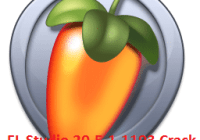 FL Studio 20.6.0.1458 Crack Latest Keygen With Torrent Free Download (2020)