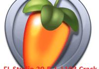 FL Studio 20.6.0.1458 Crack Latest Keygen With Torrent Free Download (2020)