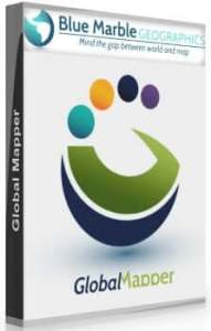 Global Mapper 21.1.0 Crack Registration Key With Torrent 2020 (Mac/Win)