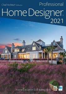 Home Designer Pro 2021 22.1.1.2 Crack Product Key With Keygen 2020 Full Version