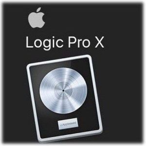 Logic Pro X 10.4.9 Crack Torrent With Keygen Latest Version 2020 [Win/Mac]