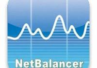 NetBalancer 9.16.2.2295 Crack With Activation Code Full Version 2020 (Portable)