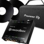 Rekordbox DJ 6.0.0 Crack With License Key Performance Mode 2020 {Mac/ Win}