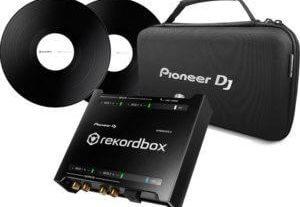 Rekordbox DJ 6.0.0 Crack With License Key Performance Mode 2020 {Mac/ Win}