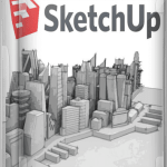 Sketchup Pro 2020 v20.0.373 Crack License Key With Torrent 2020 [Mac/Win]