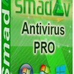 Smadav Pro 2020 Rev 13.7 Crack With Serial Key Full Version Free Download