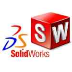 Solidworks 2020 Crack Serial Number With Torrent Free Download (Latest)
