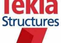 Tekla Structures 21.2 Crack Torrent Plus Serial Key Direct Download (2020)