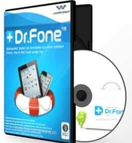 WonderShare Dr.Fone 10.4.0 Crack Keygen Full Torrent 2020 (Android/Mac/Win)