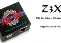 Z3X Samsung Tool Pro 39.7 Crack Torrent Without Box Free Download [2020]