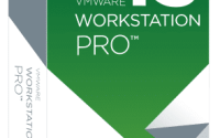 VMWare Workstation Pro 15.5.1 Crack License Key With Keygen Download (2020)