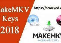 MakeMKV 1.15.0 Crack Registration Code With Torrent 2020 {Mac/Win}
