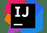 IntelliJ IDEA 2020.1 Crack Activation Code With Keygen 2020 {Mac/Win}