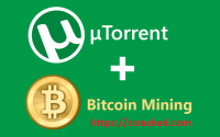 Bitcoin Mining Software Crack keygen Without Investment Free Download [2020]