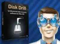 Disk Drill Pro 4.0.518.0 Crack Activation Code With Torrent 2020 {Mac/Win}