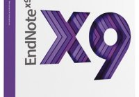 EndNote X9.3.2 Crack Product Key With Torrent Full Version 2020 {Mac + Win}