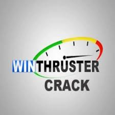 WinThruster 2020 Crack With Serial Number Full Version Product [2020]