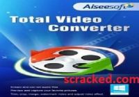 Aiseesoft Total Video Converter 9.2.56 Crack Registration Code Free Download {Platinum}