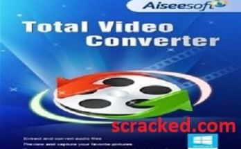 Aiseesoft Total Video Converter 9.2.56 Crack Registration Code Free Download {Platinum}