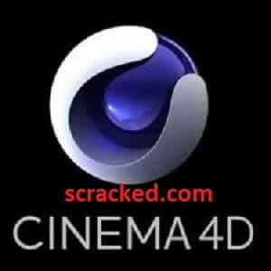 CINEMA 4D Studio R23.110 Crack Serial Number With Keygen Free Download [Mac/Win]