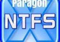 Paragon NTFS 17.0.72 Crack Keygen + Serial Number Download 2020 (Mac/Windows)