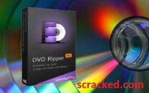 WonderFox DVD Ripper Pro 16.0 Crack With Keygen 2021 Free Download [Win/Mac]
