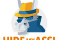 HMA Pro VPN 5.1.259.0 Crack Keygen With License Key Free Download 2021 [Win/Mac]