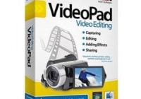 VideoPad Video Editor 8.99 Crack Registration Code With Torrent 2021 (Win/Mac)