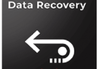 Stellar Phoenix Data Recovery 10.0.0.5 Crack With Activation Key 2021 (Win/Mac)