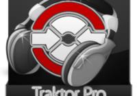 Traktor Pro 3.4.1 Crack Torrent With License Key 2021 Free Download (Mac/Win)