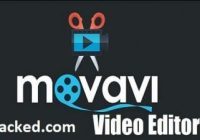 Movavi Video Editor 21.2.1 Crack Full Activation Key 2021 Free Download (Mac/Win)