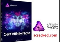 Affinity Photo 1.9.2.1005 Crack With Activation Key 2021 Free Download (Win/Mac)