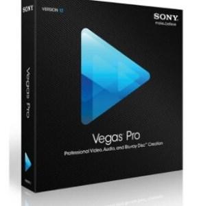 Sony Vegas Pro 18.0.284 Crack Keygen With Serial Number 2021 Free Download {Mac/Win}