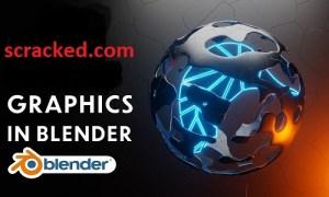 Blender 2.93 Crack Keygen With Serial Key Latest 2021 Free Download (Win/Mac)