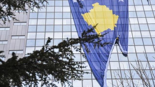 Premijerka Brnabić poručila: Srbija ima spreman odgovor, Priština zaboravila kako je izgledalo